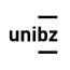 Free University of Bozen-Bolzano