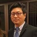 Hsien-Hsin S. Lee