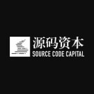 Sourcecode Capital