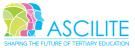 Australasian Journal of Educational Technology