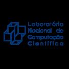 LNCC  : National Laboratory for Scientific Computing