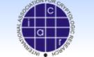 IACR Transactions on Symmetric Cryptology