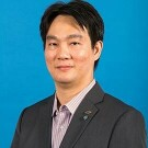 Kim-Kwang Raymond Choo