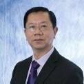 Pheng Ann Heng