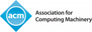 EACL 2021 : Conference of the European Chapter of the Association for Computational Linguistics