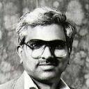 Aravinda Sistla