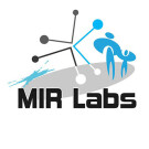 MIR Labs