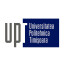 Politehnica University of Timisoara