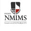 Narsee Monjee Institute of Management Studies (NMIMS)