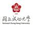 National Cheng Kung University