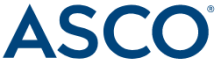 JCO Clinical Cancer Informatics