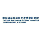 Shenzhen Institutes of Advanced Technology, Chinese Academy of Sciences