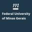 Federal University of Minas Gerais (UFMG)