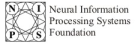 NeurIPS 2021 : Neural Information Processing Systems (NIPS)
