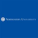 Northeastern University, China