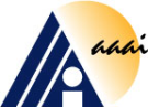AAAI 2021 : AAAI Conference on Artificial Intelligence