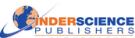 International Journal of Ad Hoc and Ubiquitous Computing
