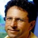 Eitan Altman