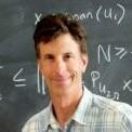 Robert D Nowak