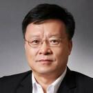 Wen Gao