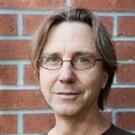 Kurt Konolige