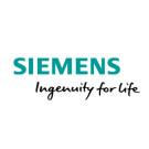 Siemens Corporate Technology