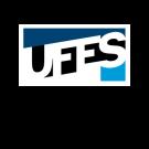 Federal University of Espírito Santo