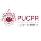 Pontifical Catholic University of Parana