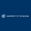 University of the Aegean
