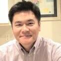 Jason T. L. Wang