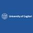 University of Cagliari