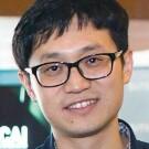 Yi Yang