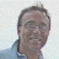 Maurizio Lenzerini