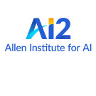 Allen Institute for AI