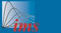 Electronic Journal of Statistics