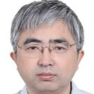 Xilin Chen