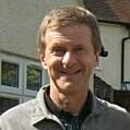 Andrew Monk