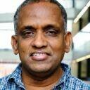 Saralees Nadarajah
