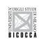University of Milano-Bicocca