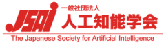 Transactions of the Japanese Society for Artificial Intelligence