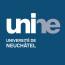 University of Neuchatel