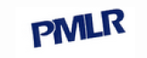 International Conference on Machine Learning (ICML)