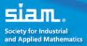 ACM SIAM Symposium on Discrete Algorithms