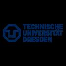 Dresden University of Technology