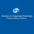 Institute of Computing Technology, Chinese Academy of Sciences