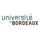 University of Bordeaux