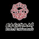 Xidian University