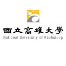 National University of Kaohsiung
