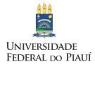 Federal University of Piaui