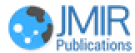 Journal of Medical Internet Research